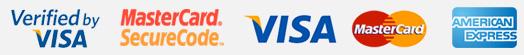 payments-tc